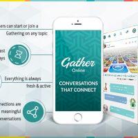 Gather Online 2 1