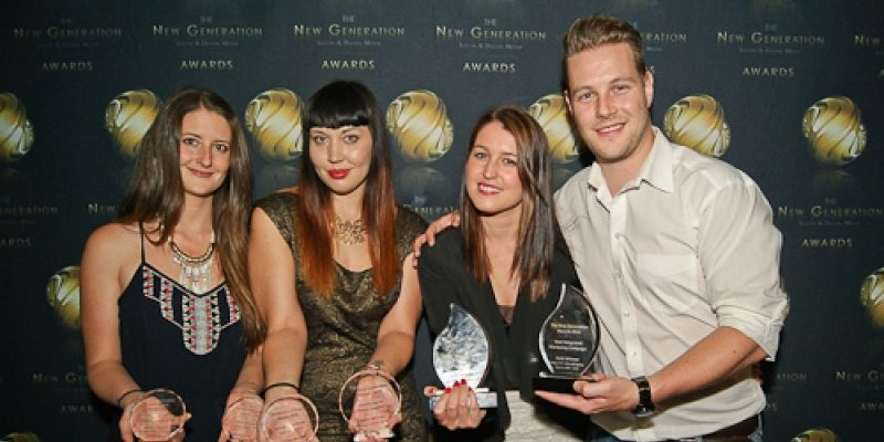 New Generation Awards 2015 00300 2218037B7F
